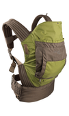 Onya Baby Outback Baby Carrier