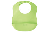Summer Infant Bibbity Rinse And Roll Bib, 1 pk (More Colors)