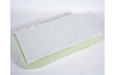 "Summer Infant Waterproof Full Length Crib Pad, 27"" x 52"""