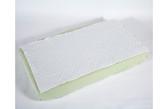 "Summer Infant Waterproof Full Length Crib Pad, 27"" x 52"""