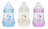 MAM Anti-Colic Bottle, 5 oz, 1pk