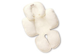 Summer Infant Snuzzler Infant Support For Carseat And Strollers (More Colors)