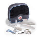 American Red Cross Deluxe Grooming Kit