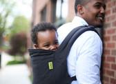 BOBA Baby Carrier 4G, Slate
