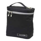 Ju-Ju-Be Fuel Cell Insulated Bag (More Colors)