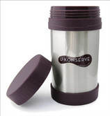 U Konserve Insulated Food Jar 16 oz 1-Pack (More Colors)