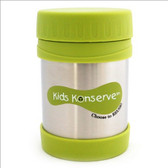 U Konserve Insulated Food Jar 12 oz 1-Pack (More Colors)