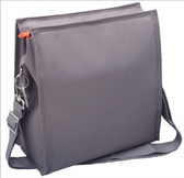 U Konserve Insulated Lunch Tote Slate