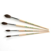 eco-kids Brush set