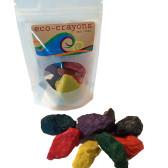 eco-kids Crayons