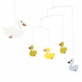 Flensted Mobiles Ugly Duckling