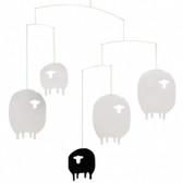 Flensted Mobiles Sheep
