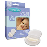 Lansinoh Soothies Gel Pads 2 Count