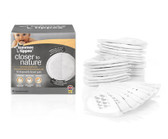Tommee Tippee Disposable Pads 50 Count