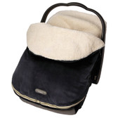 JJ Cole Infant Original Bundleme 0 - 12 m (More Colors)