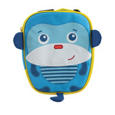 Munchkin Toddler Lunch Bag
