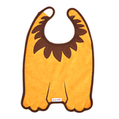 Munchkin Costume Bib, 1 pk (More Colors)