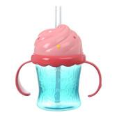 Munchkin 7oz Fun Cup Girl
