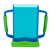Munchkin Drink Box Carrier, 1 pk (More Colors)