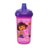Munchkin Dora The Explorer 9oz Sippy Cup
