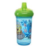Munchkin Spongebob Squarepants 9oz Sippy Cup
