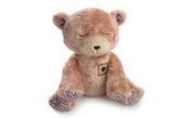 Summer Infant Mommies Melodies Bear