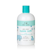 Aden + Anais Bubble Bath, 12 fl. oz