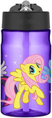 Thermos Tritan 12 oz Hydration Bottle, My Little Pony