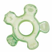 Munchkin Orajel® Back Teeth Teether Toy, 1 pk (More Colors)