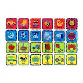 Munchkin Splash Cards, 24 pk (More Colors)