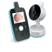 Avent Digital Video Baby Monitor with Night Vision