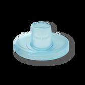 Adiri NxGen Nurser Transitional Cap, Single Pack, 3 Colors