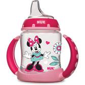 NUK Disney Learner Cup, 5 oz, 1 pk