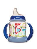 NUK Core Learner Cup, 5 oz, 1 pk