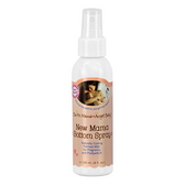 Earth Mama Angel Baby New Mama Bottom Spray, 4 Ounce Bottle