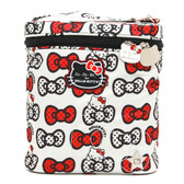 Ju-Ju-Be For Hello Kitty Fuel Cell Insulated Bag (More Colors)