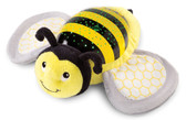 Summer Infant Slumber Buddies, Betty the Bee