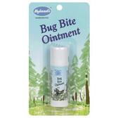 Hyland's Bug Bite Ointment, 0.26 oz