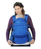 MOBY ARIA Baby Carrier (More Colors)