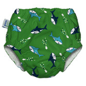 Planet Wise My Swim Baby Swim Diaper 1 pk (More Colors)