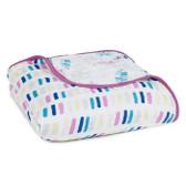 Aden + Anais Classic Dream Blanket 1 pk, Wink