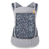 Beco Toddler Carrier (More Prints)