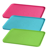 Green Sprouts Silicone Placemat (More Colors)