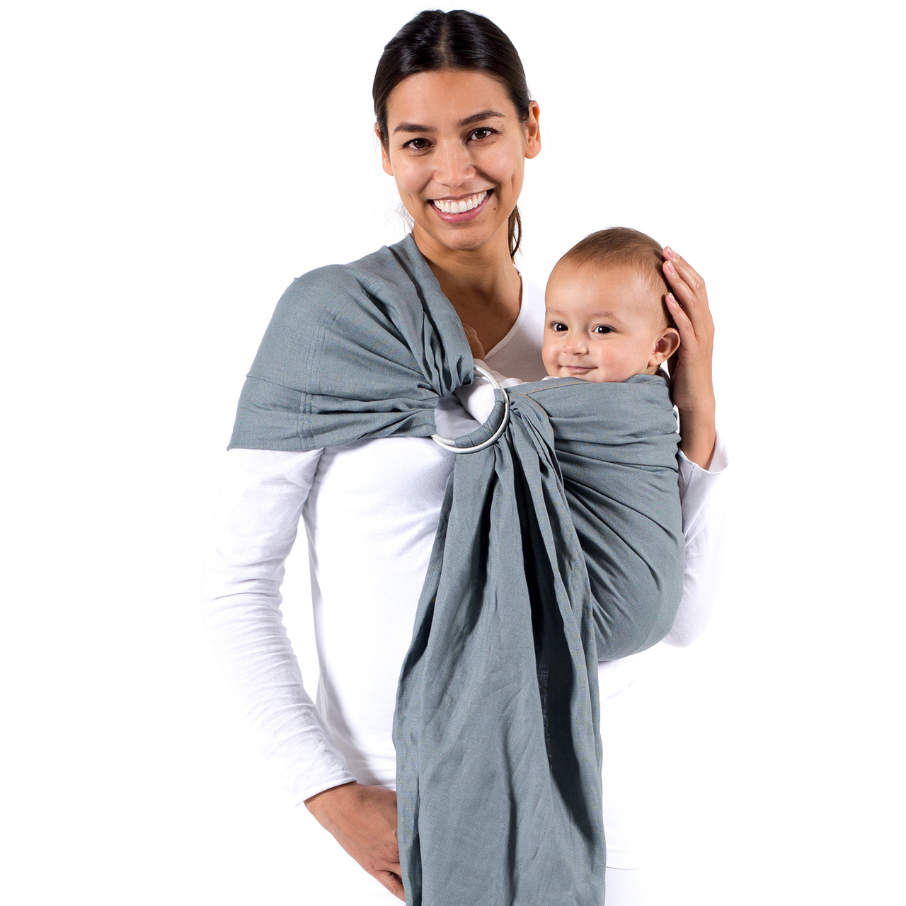 Beco Ring Sling Baby Carrier
