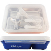 Thinkbaby GO2 Container Set (More Colors)