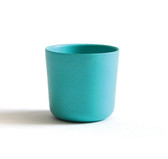 BIOBU Bambino Kid Cup 8 oz 1 pk (More Colors)