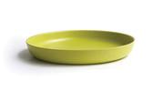 BIOBU Bambino Kid Plate 1 pk (More Colors)