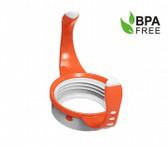 HaakaaWide Neck Bottle Handle Ring 1 pk