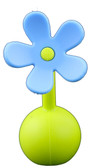 Haakaa Silicone Breast Pump Flower Stopper 1 pk (More Colors)