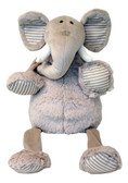 Intelex Comfy Baby - Elephant